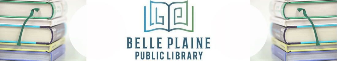 Belle Plaine Public Library